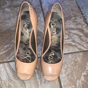 Shoes - Sam Eddleman shoes